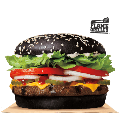 Burger-King-Black-Whopper
