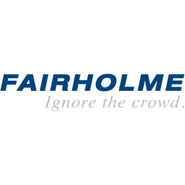 Best Mutual Funds of Q3: Fairholme Focused Income (FOCIX)