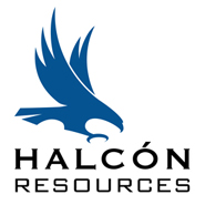 Energy Stocks in Danger of Folding: Halcón Resources Corp (HK)