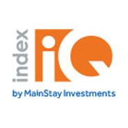 The Best Alternative Investments: MNA IQ Merger Arbitrage ETF (MNA)