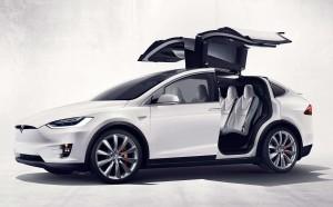 Tesla_TSLA_ModelX
