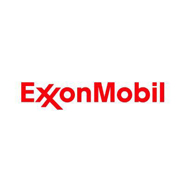 Stocks to Buy: Exxon Mobil Corporation (XOM)