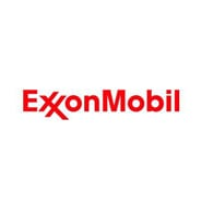 Deadbeat Dividend Stocks: Exxon Mobil Corporation (XOM)