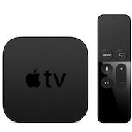 Apple TV Review: Conclusion