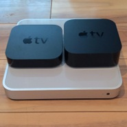 Apple TV Review: New Hardware, New Capabilities