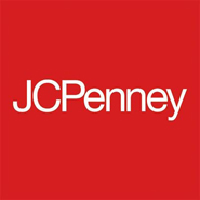 Stocks to Sell: JCPenney (JCP)