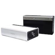 best wireless speakers, Sound Blaster Roar 2
