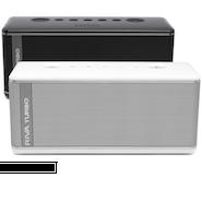 best wireless speakers, riva turbo x