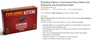 christmas-toys-exploding-kittens