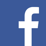 Growth Stocks to Buy: Facebook Inc (FB)
