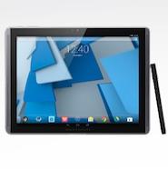 Super-Sized iPad Pro Competitors: HP Pro Slate 12