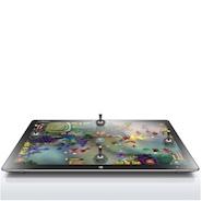 Super-Sized iPad Pro Competitors: Lenovo HORIZON 2e