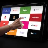 Super-Sized iPad Pro Competitors: Samsung Galaxy View