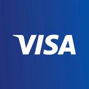 Mobile Payment Stocks to Buy Now: Visa Inc (V)