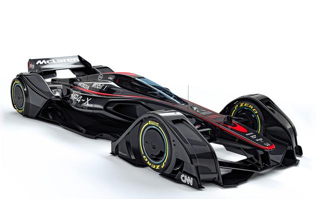 mclaren-mp4-x-formula-1-concept-car