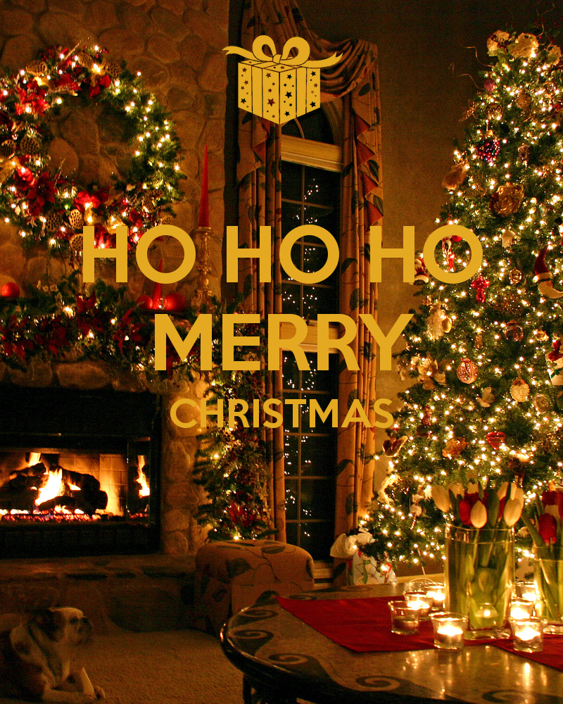 Christmas Tree Facebook Cover Photo: 8 Merry Christmas Images You Can Post On Facebook Or