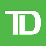 Financial Value Stocks: Toronto-Dominion Bank (TD)