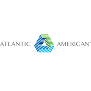 Value Stocks With Growing Momentum: Atlantic American (AAME)