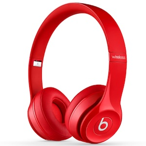 2015 Holiday Gift Guide The 5 Best Headphones To Buy Investorplace