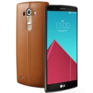The 5 Best Smartphones to Buy: LG G4