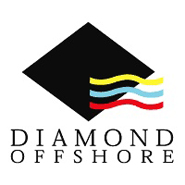 Wall Street's Most Hated Stocks: #2, Diamond Offshore Drilling Inc (DO)