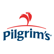 Best Cheap Stocks to Buy: Pilgrim's Pride (PPC)