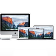 Apple stock doesn;t reflect strong AAPL Mac sales