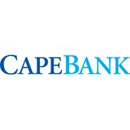 A-Rated Small-Cap Stocks to Buy: Cape Bancorp (CBNJ)