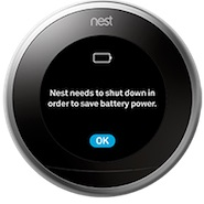 Nest Bug Is a Wakeup Call for Smart Homeowners