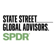 Best Retirement Funds: SPDR Gold Trust (ETF) (GLD)