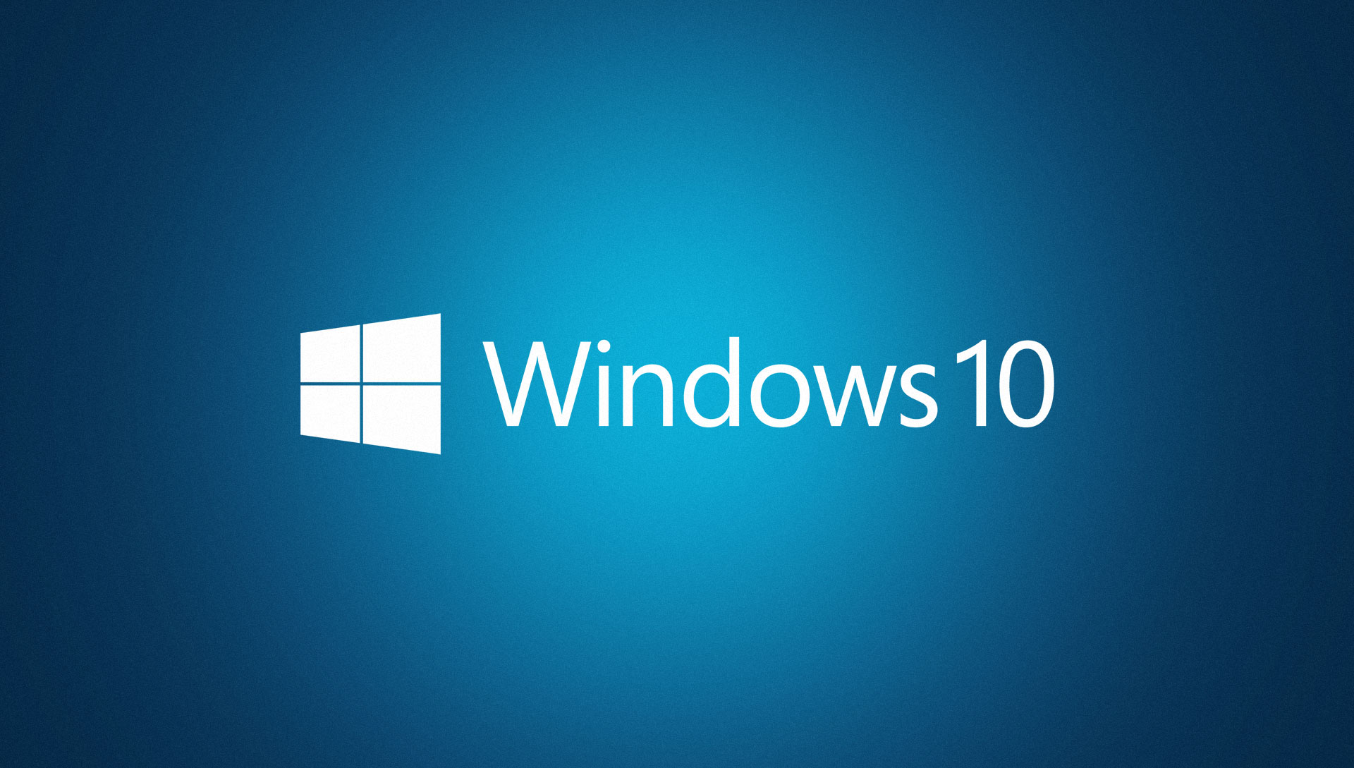 microsoft windows 10 update 10 things to know investorplace
