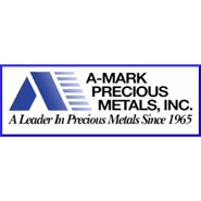 A-Rated Small-Cap Stocks to Buy: A-Mark Precious Metals (AMRK)