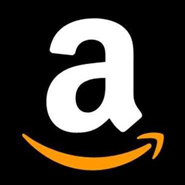 Amazon.com, Inc.'s (AMZN) Stock Price Is Heading To $1,000