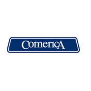 Bargain Bank Stocks to Buy: Comerica Incorporated (CMA)