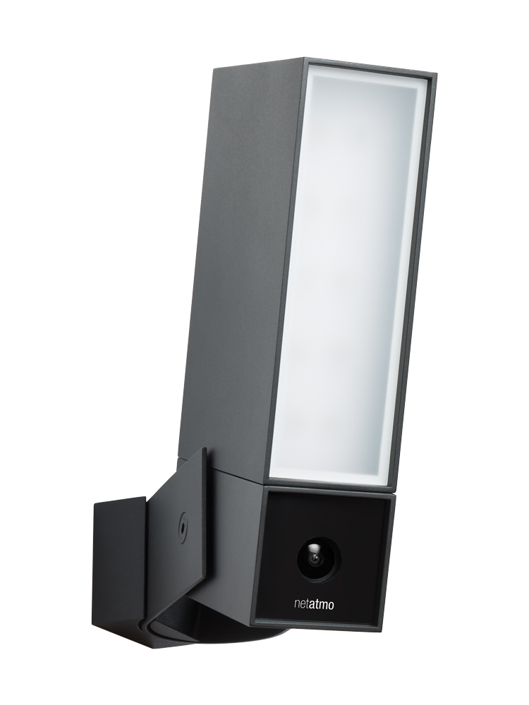netatmo presence 8 things to know about the outdoor. Black Bedroom Furniture Sets. Home Design Ideas