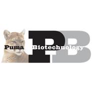 Biotech Stocks to Watch: Puma Biotechnology (PBYI)