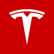 Forget Goldman and Go Long Tesla Inc (TSLA) Stock
