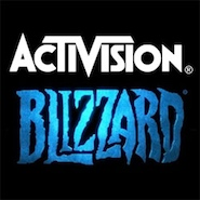 Tech Stocks To Buy: Activision Blizzard, Inc. (ATVI)