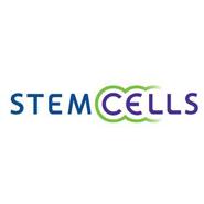 StemCells, STEM stock
