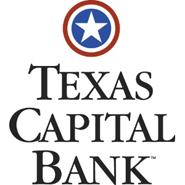 Preferred Stocks to Buy: Texas Capital Bancshares Inc (TCBI)