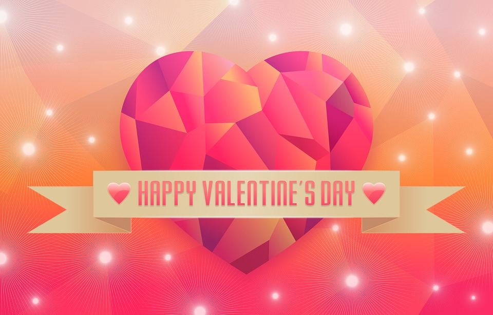 7 happy valentine's day images to post on facebook, twitter, Ideas
