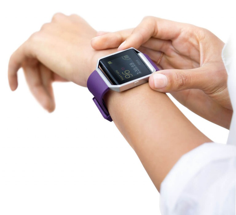 fitbit stock - Fitbit Inc: Down 20%, Fitbit Stock Is a Total STEAL Right Now (FIT)