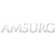 Consumer Discretionary Powerhouses: Amsurg Corp (AMSG)