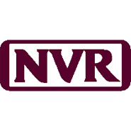 Consumer Discretionary Powerhouses: NVR, Inc. (NVR)