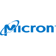 Tech Stocks To Buy: Micron Technology, Inc. (MU)
