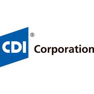 Rotten Stocks to Sell: CDI Corp. (CDI)