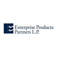 Dividend Stocks to Buy for Q3: Enterprise Products Partners L.P. (EPD)