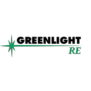 F-Rated Stocks to Sell: Greenlight Capital Re, Ltd. (GLRE)