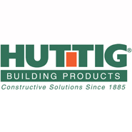 A-Rated Stocks to Buy: Huttig Building Products Inc (HBP)