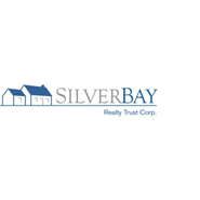 Small REITs to Buy: Silver Bay Realty Trust Corp (SBY)